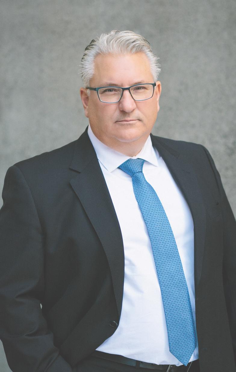 Anastase E. Maragos