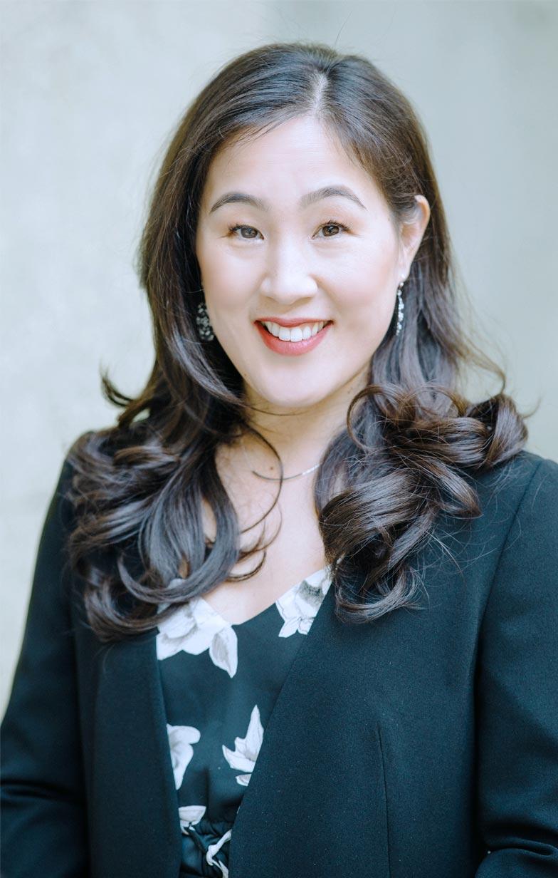 Donna Yamazaki