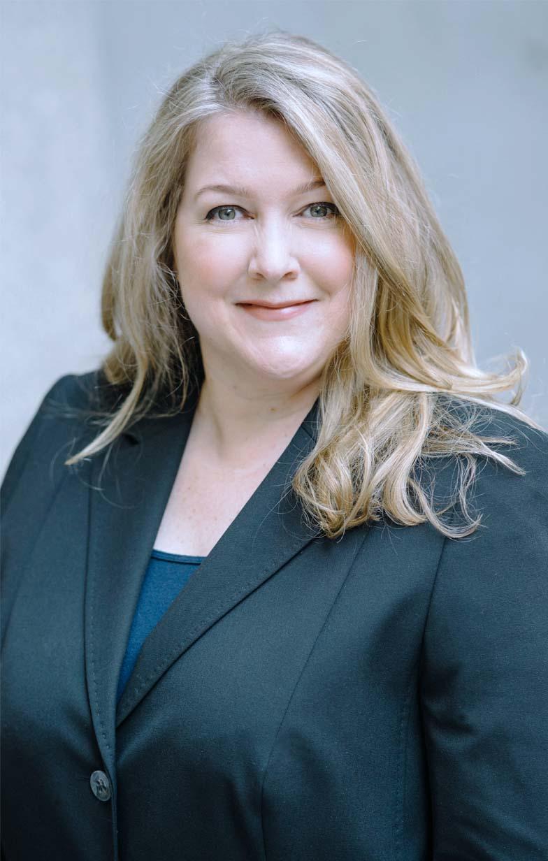 Sarah Hentschel