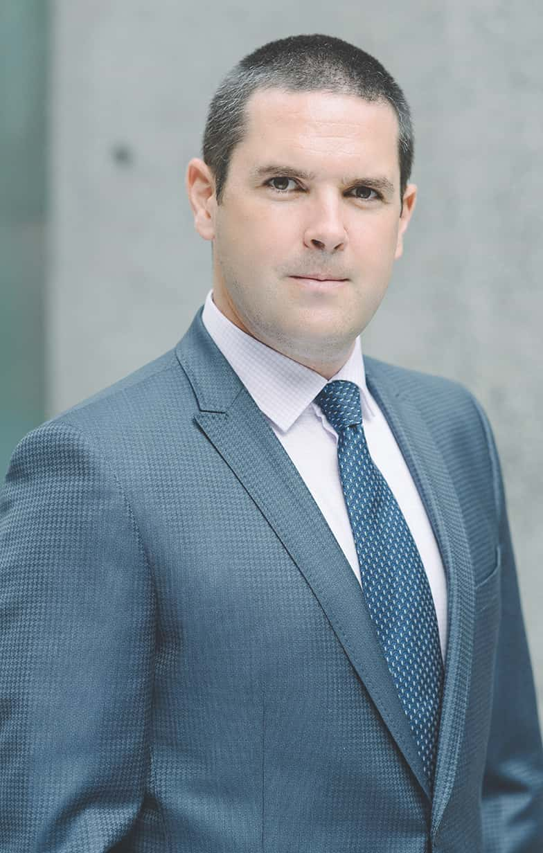 ryan r lee watson goepel vancouver lawyers
