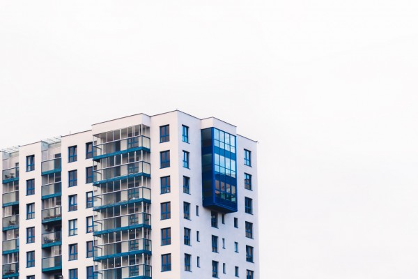 Vancouver apartments facing changes in BC residential tenancy act