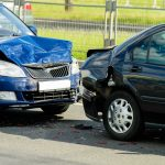 Car Accident Lawyers and personal injury representation